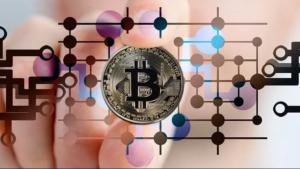 Bitcoin ve Kripto Paralara Nasıl Yatırım Yapılır?