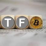 Bitcoin ETF'leri