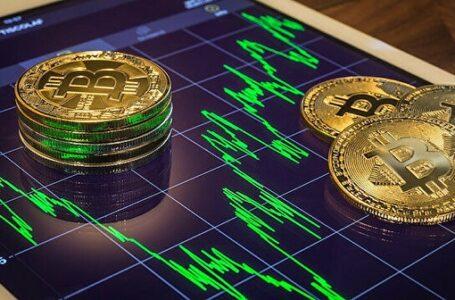 Kripto Piyasa Değeri Nedir?