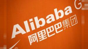 Alibaba, Çin'de devam eden kripto para baskılarına ilave olarak kripto para ile ilgili hizmetlerine yasaklar getirdi.