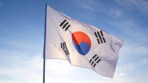29 Kripto Borsası Güney Kore'de Yeni Düzenlemeden Kurtuldu, 37 Borsa Kapatılmalı