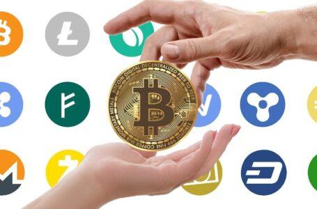 Çin'de kripto para için yeni karar: Huobi ve Binance, Çinli yatırımcıları kabul etmeyecek