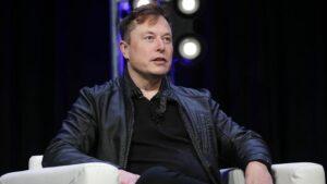 """Elon Musk: """"Kripto paraları yok etmek imkansız"""""""