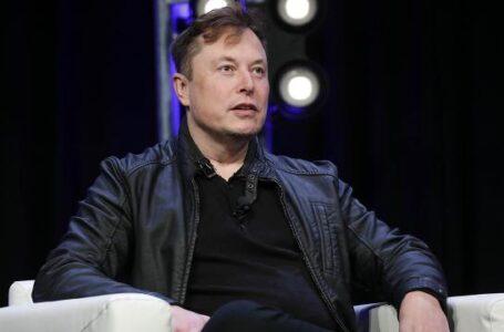 Elon Musk Kripto paraları yok etmek imkansız
