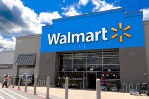 Walmart ABD'de 8.000 Bitcoin ATM kurmayı planlıyor. Başlangıç aşamasında 200 adet kuruluyor.