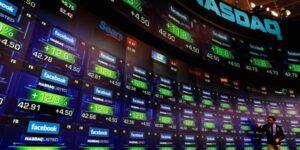 Valkyrie'nin Bitcoin ETF'si, 22 Ekim'de Nasdaq'ta listelenecek