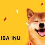 Shiba-token-shib