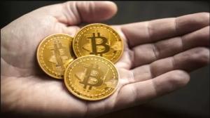 """""""Bitcoin 2022 yılında beş ülkede yasal para birimi olacak"""" iddiası"""
