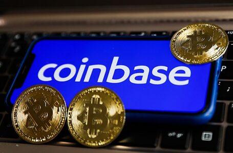Coinbase Doğrudan Para Yatırma Özelliği Ekleyecek ABD Maaş Çekleri Yakında Kriptoya Dönüştürülebilir