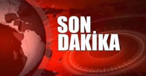 SON DAKİKA: Nasdaq'a göre Valkyrie'in ETF başvurusu onaylanmak üzere